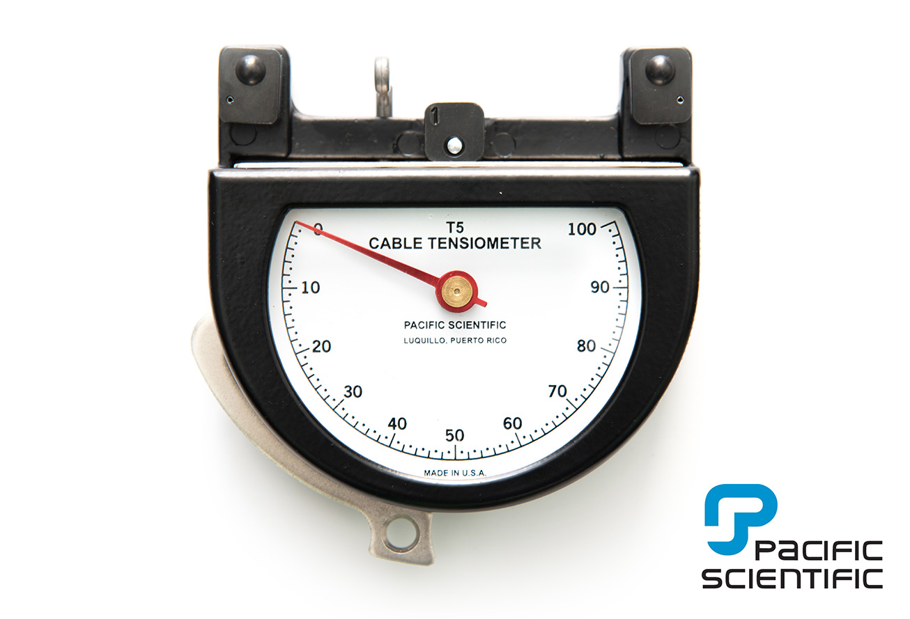 t5  u2013 2000 series cable tensiometer
