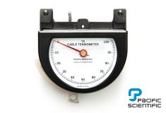 T5 - 2000 Series Cable Tensiometer