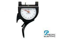 T5 - 8000 Series Cable Tensiometer